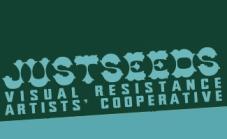 justseeds