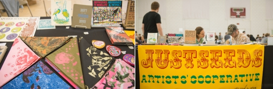 pgh+zine+fair+double-110-2114582013-O