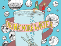 drink-more-water-cover-2.9MB_original