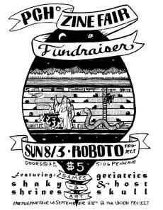 fundraiserflyer
